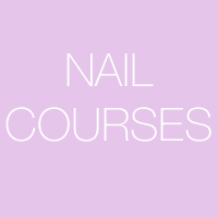 Best nail courses in Cheshire