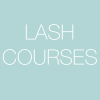 Best lash lift courses in Cheshire