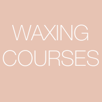 Best waxing courses in Cheshire